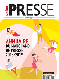 offre Guide + Annuaire
